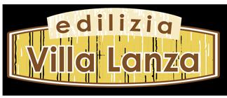 Edilizia Villa Lanza